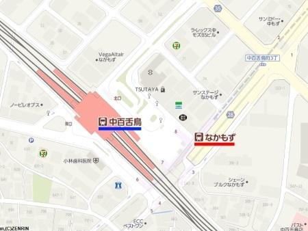 なかもず駅周辺地図c.jpg