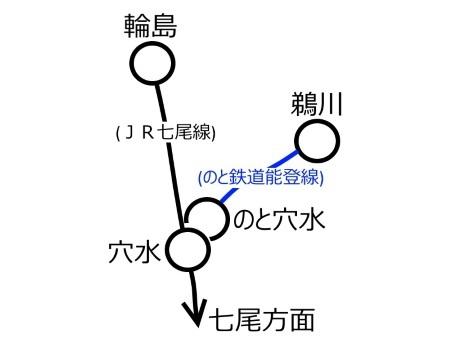 のと鉄道JR並存時代c.jpg