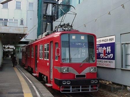 モ880形_1c.jpg