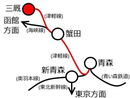 三厩周辺路線図c.jpg