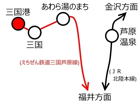 三国港駅周辺路線図c.jpg