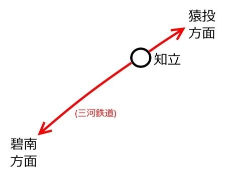 三河鉄道単独時代c.jpg