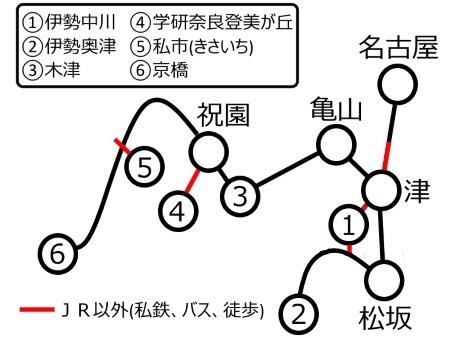 三重関西周遊ルート図c.jpg