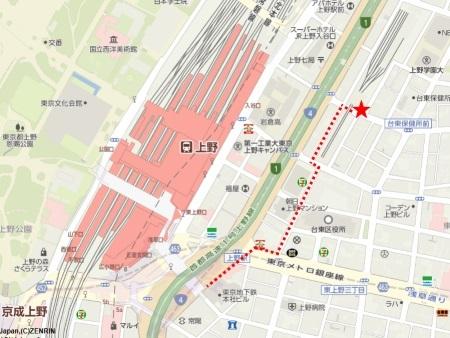 上野駅周辺地図c.jpg