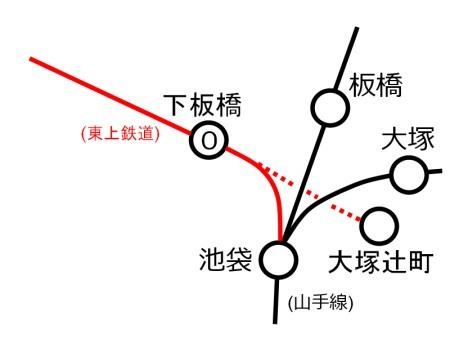 下板橋周辺路線図開業時c.jpg