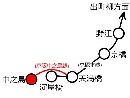 中之島駅周辺路線図c.jpg