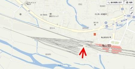亀山駅周辺地図c.jpg