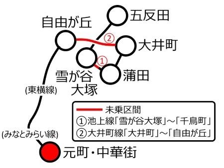 五反田から横浜c.jpg