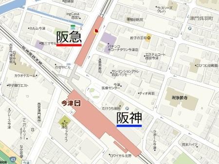 今津駅周辺地図c.jpg