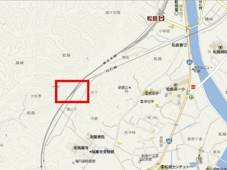 仙石東北ライン接続部1c.jpg