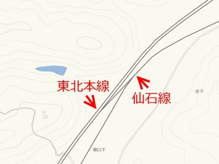 仙石東北ライン接続部2c.jpg
