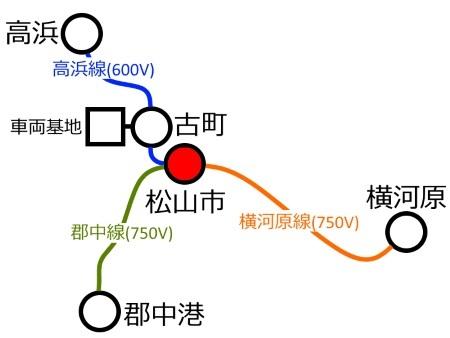 伊予鉄郊外線路線図c.jpg
