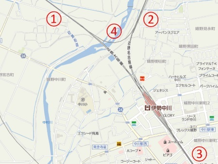 伊勢中川駅周辺路線図c.jpg