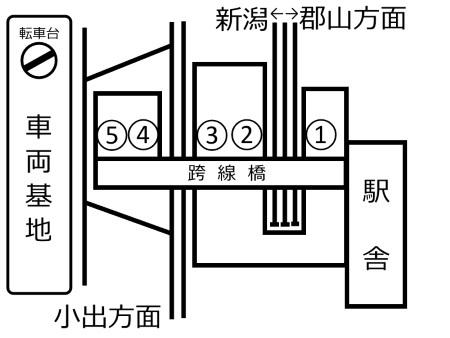 会津若松駅構内図c.jpg
