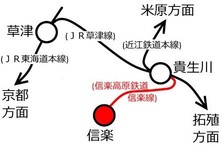 信楽駅周辺路線図c.jpg