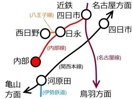 内部駅周辺路線図c.jpg