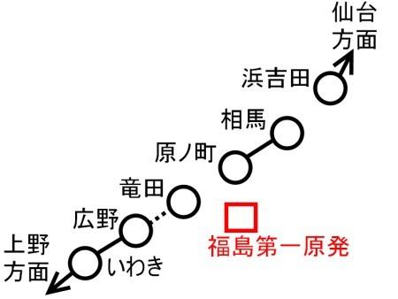 分断路線図c.jpg