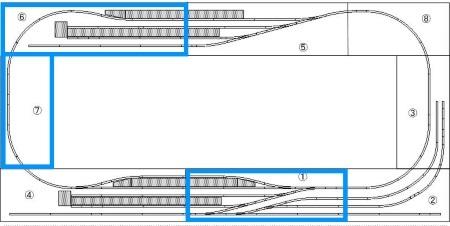 加工対象モジュール167c.jpg