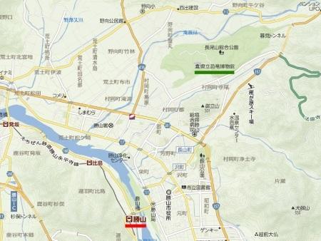 勝山駅周辺地図c.jpg