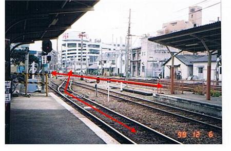 古町駅.jpg