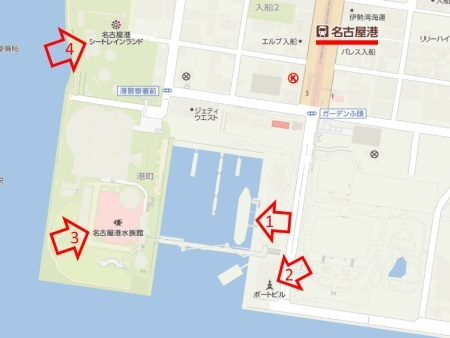 名古屋港駅周辺施設c.jpg
