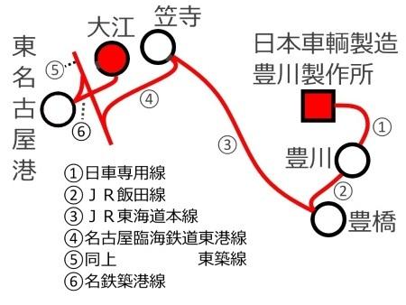 名鉄甲種輸送ルート図2c.jpg