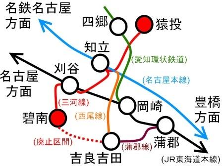 名鉄路線図2c.jpg
