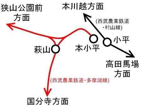 周辺路線図1946年までc.jpg