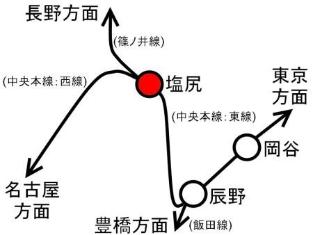 周辺路線図1c.jpg