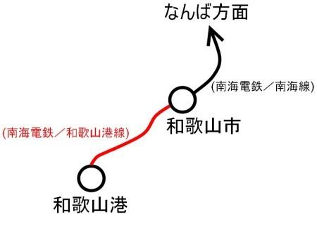 周辺路線図c.jpg