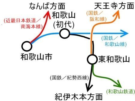 和歌山駅変遷1944年c.jpg