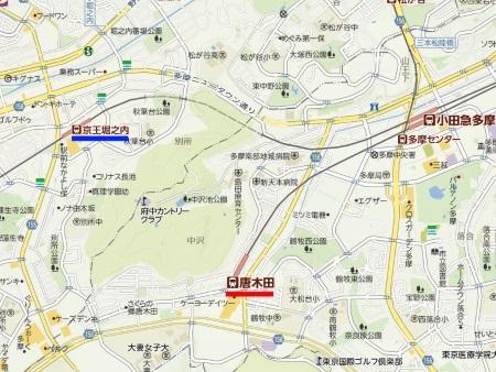 唐木田駅周辺路線図c.jpg
