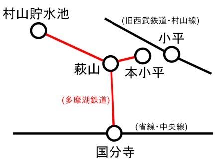 多摩湖線路線図c.jpg