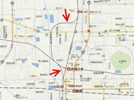 大和八木駅周辺地図c.jpg