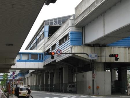 大坂港駅c.jpg