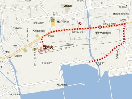 大湊駅周辺地図c.jpg