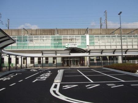 太子堂駅.jpg