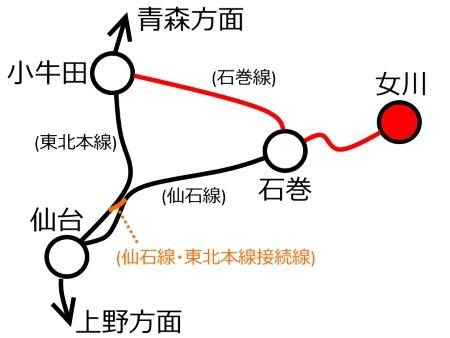 女川周辺路線図c.jpg