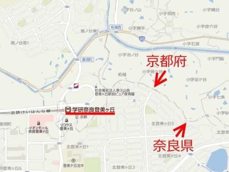 学研奈良登美ヶ丘駅周辺地図c.jpg