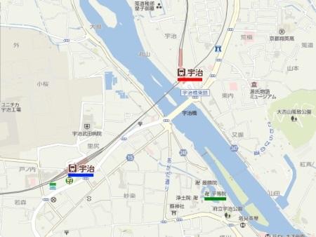 宇治駅周辺地図2c.jpg