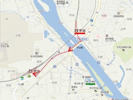 宇治駅周辺地図c.jpg