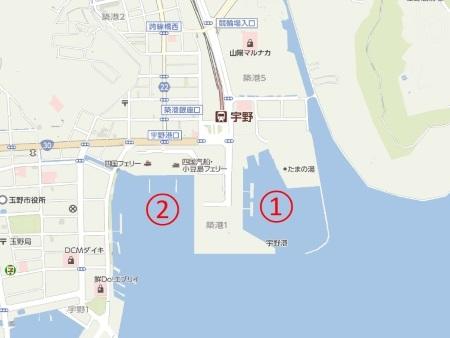 宇野駅周辺地図c.jpg