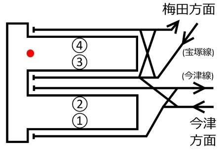 宝塚駅構内図c.jpg