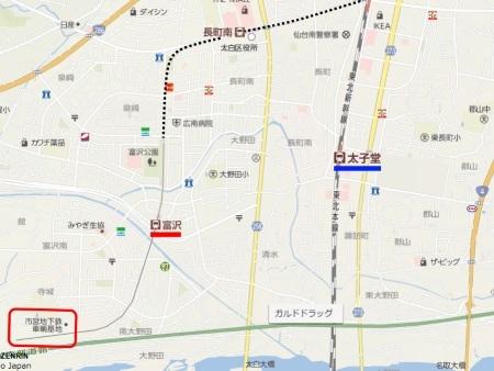 富沢駅周辺地図c.jpg