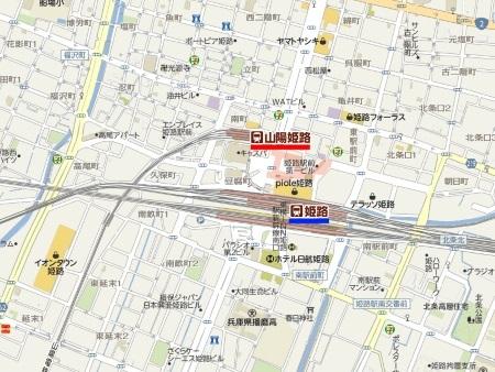 山陽姫路駅周辺地図c.jpg