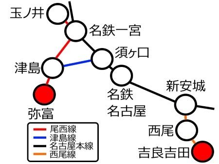 弥富・吉良吉田ルートc.jpg