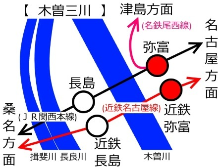 弥富駅周辺路線図c.jpg