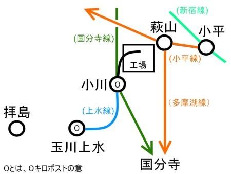 拝島線延伸初期c.jpg