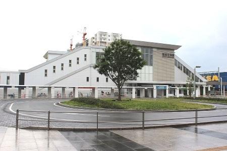 新宮中央駅.jpg