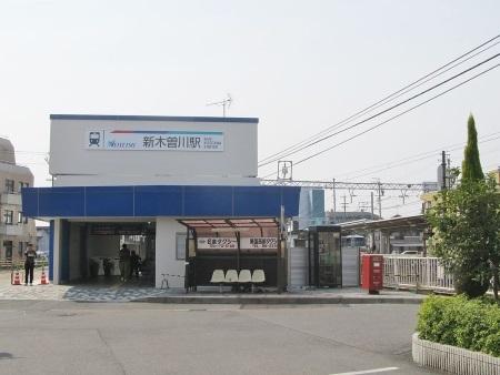 新木曽川駅.jpg